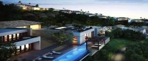 2D1N Free & Easy Package @ Montigo Resort