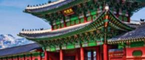 3 Nights Seoul Free & Easy