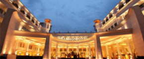 2D1N Free & Easy @ Harmoni One Hotel
