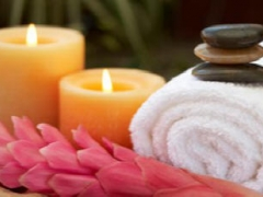 1 Day Batam City / Shopping Tour with 60 Min Traditional Massage