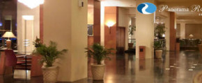 2D1N Free & Easy @ Allium Batam Hotel