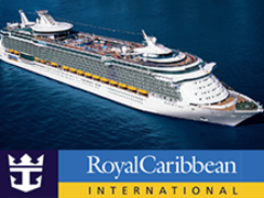 Royal Caribbean (Mariner of the seas)