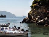 7 Nights Mediterranean & Aegean