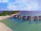 Amari Havodda Maldives Water Villa
