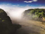 11D8N SOUTH AFRICA + VICTORIA FALLS AND BOTSWANA