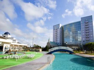 2D1N Hokkaido Resort Stay $108 - NATAS PROMOTION