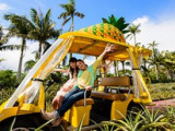 5D4N Okinawa Self Drive (Charter Flight Special)