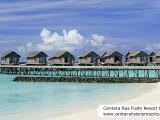 Centara Ras Fushi Resort & Spa Maldives (4*)