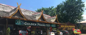 [Crazy Deal] 1 Day Batam City and Shopping Tour (A) with 60 Min Traditional Massage