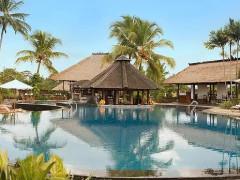 Best of both world (Seminyak/Ubud) - Luxury Resort Promotion: 2 Nights at Alila Seminyak + 2 nights at Kamandalu Resort and Spa, Ubud