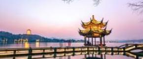 8Days New JiangNan / Yangzhou / Zhenjiang / Suzhou/ Hangzhou + Disneyland Free & Easy