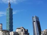7D6N EASY GO TAIWAN (Land Tour)