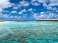 4 Nights Filitheyo Maldives Summer 2019 Package