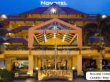 2D 1N NOVOTEL HOTEL - BATAM TOUR PACKAGE