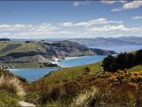 8 Nights Australia & New Zealand