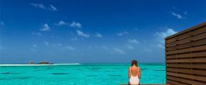 3 Nights Cocoon Maldives