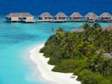 4 Nights Dusit Thani Maldives