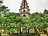 5D Central Vietnam Adventures