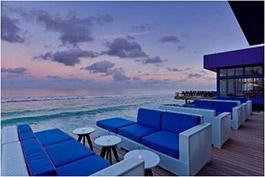 GSS: 4D3N Kandima Maldives