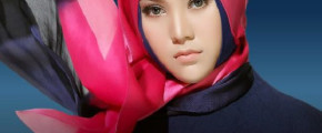 Shila Amzah Concert Package_29 Sep