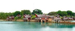 2D1N Hot Deal @ Batam View Beach Resort