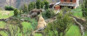 15D14N Annapurna Base Camp Trek