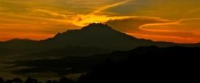 2D1N Mt. Kinabalu Climbing Tour