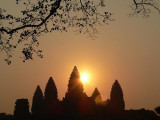 4D3N Halal Explore Cambodia (CBR-ML03)