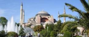 11D10N Highlights of Western Turkey