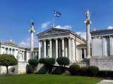 6D5N Wonders of Greece