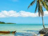 2N Bintan Island Weekend (Fri)