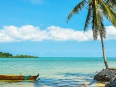 Dream Cruise: 2N Bintan Island Weekend (Fri)
