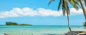 Dream Cruise: 2N Bintan Island Weekend (Fri)