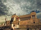 Rome Explorer