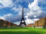 Wonderful France