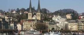 Best of Switzerland Summer 2020