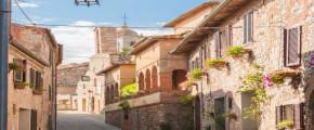 10D7N  ITALY FIESTA