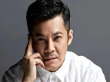 ***CELEBRITY TOUR*** 7D6N Shandong Discover Your Roots Journey With Artist Terence Cao