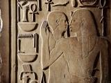 9D7N EGYPT WITH ALEXANDRIA