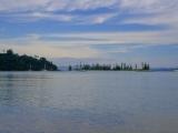 3D2N LANGKAWI BEACH RETREATS