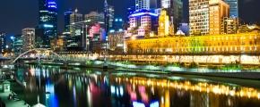 6D4N MELBOURNE FANTASY
