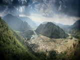 7D6N NORTH VIETNAM ECOTOURISM EXPERIENCE