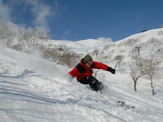 7D5N Hokkaido Winter Fun