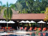 All Inclusive Club Med Cherating Beach, Malaysian {Travel Fair Offer}