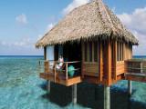 All Inclusive Club Med Kani Maldives {Travel Fair Offer}