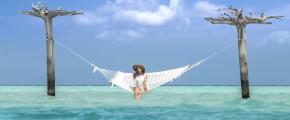 4 Nights Anantara Dhigu Beach Lover Package