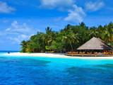 4 Nights Angsana Ihuru Maldives Beach Lover Packages