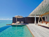 4 Nights Ayada Maldives Luxury Packages