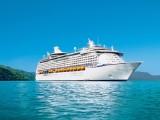 Royal Caribbean: 3N PORT KLANG & MALACCA Cruise (Book Early Rates)