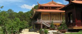 6 Days Da Lat & Nha Trang